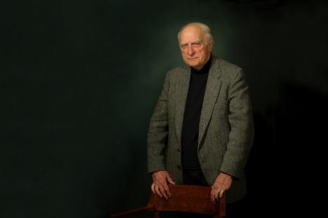 El profesor emérito Ali Argon, pionero de la mecánica de materiales, muere a los 89 años.