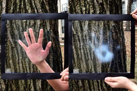 Prevenir la pérdida de energía en ventanas