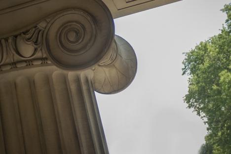 QS clasifica a MIT como la universidad número uno del mundo para 2020-2021