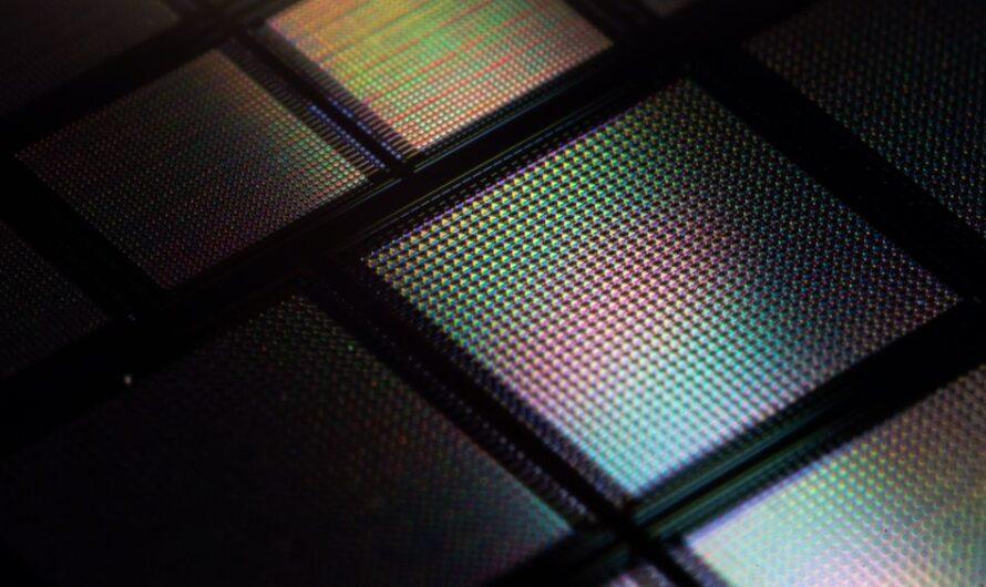 Ingenieros ponen decenas de miles de sinapsis cerebrales artificiales en un solo chip | Noticias del MIT