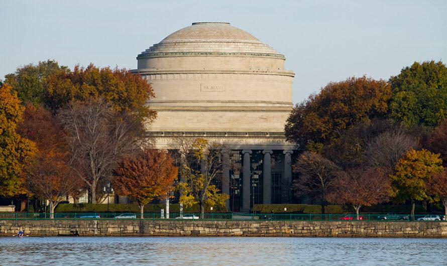 Los programas de ingeniería, negocios y economía del MIT están altamente calificados por U.S. News para 2022 | Noticias del MIT