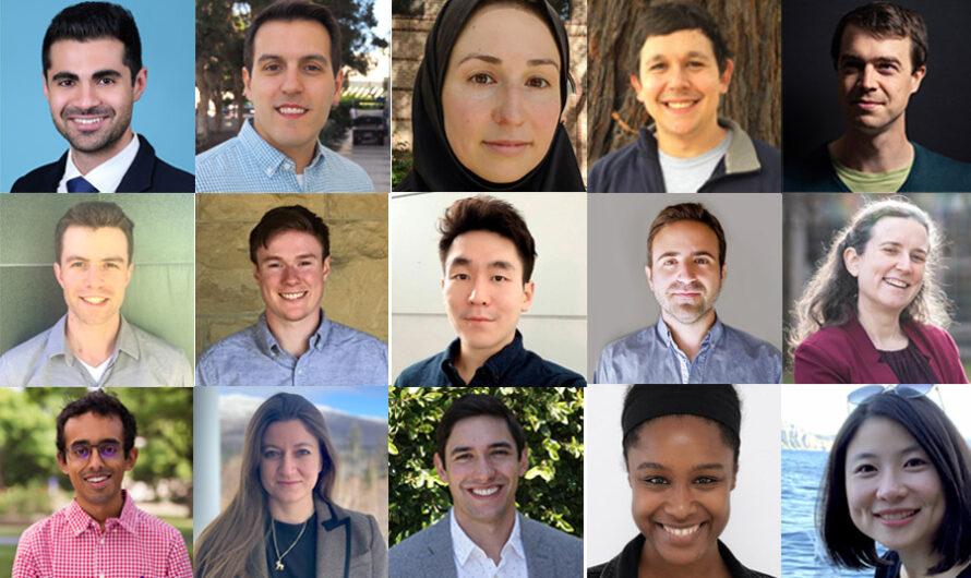 Escuela de Ingeniería da la bienvenida a una nueva facultad | Noticias del MIT