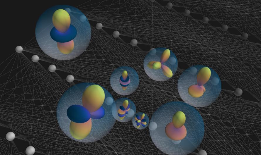 Un enfoque simplificado para determinar las propiedades térmicas de aleaciones y sólidos cristalinos | Noticias del MIT