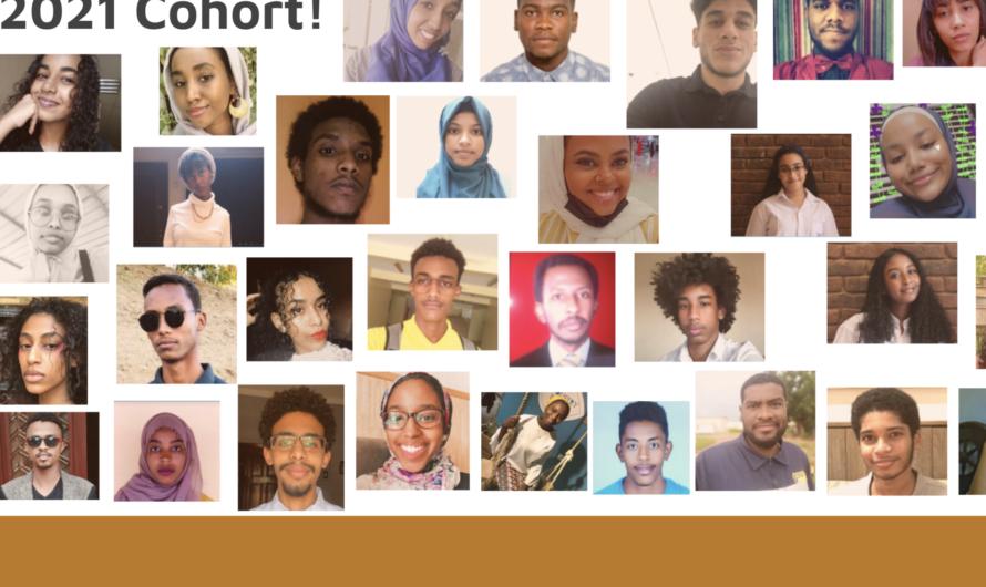 El hielo se derrite en las relaciones entre Estados Unidos y Sudán, ofreciendo nuevas oportunidades | Noticias del MIT