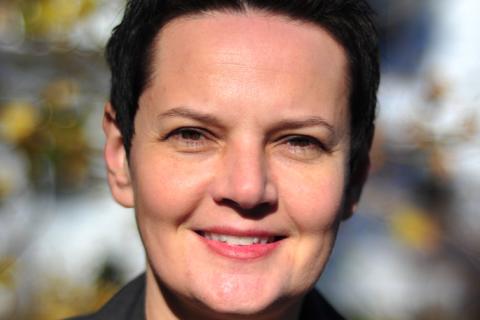 3 preguntas: Anna Jagielska sobre la impresión de axones artificiales | Noticias del MIT
