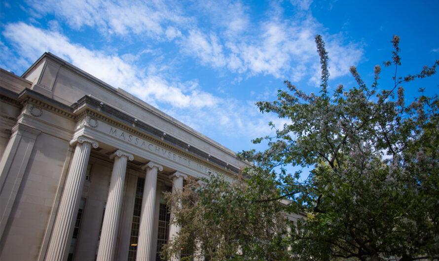 Premios de la Escuela de Ingeniería 2021 | Noticias del MIT